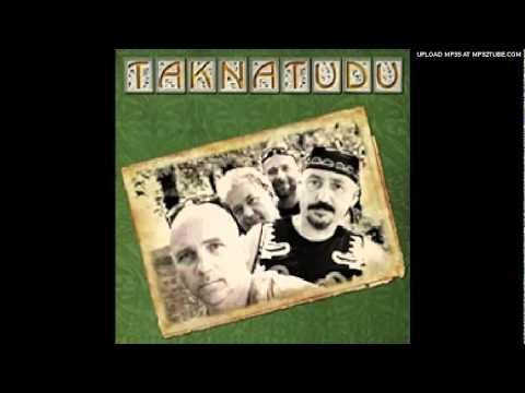 Taknatudu - Reklamní Crusade