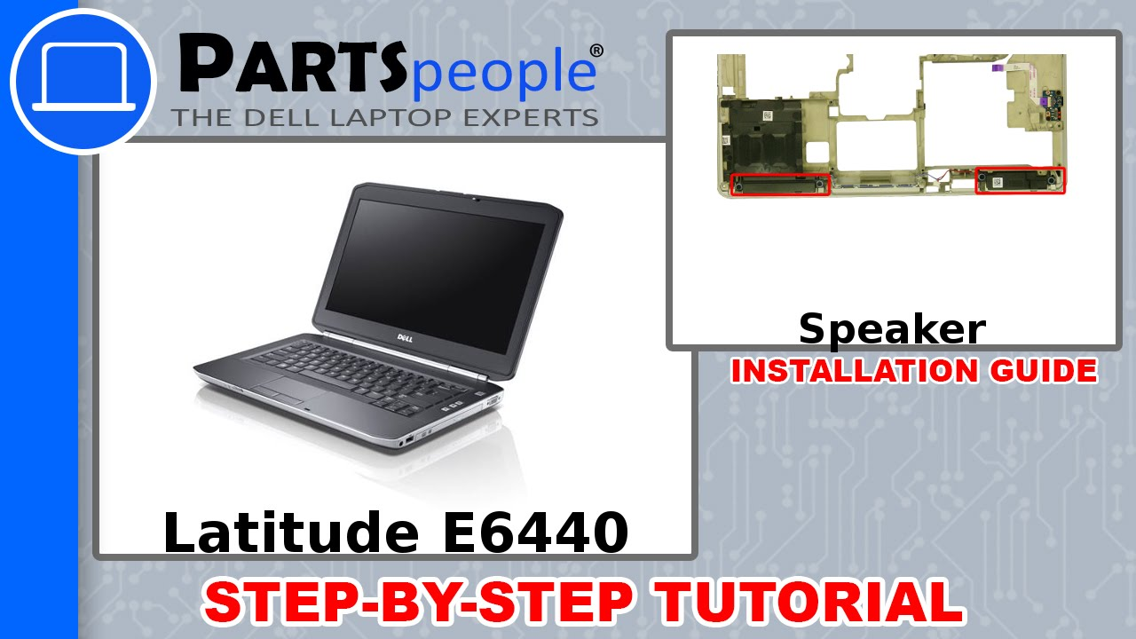 dell parts guide various owner manual guide u2022 rh justk co When Did the Dell Vostro 1000 Come Out Dell Vostro 1000 Bottom