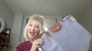 GIGANTIC DESIGNER PURSE SALE! …