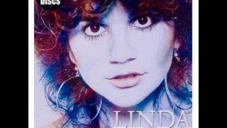 Linda Ronstadt - Quiereme Mucho