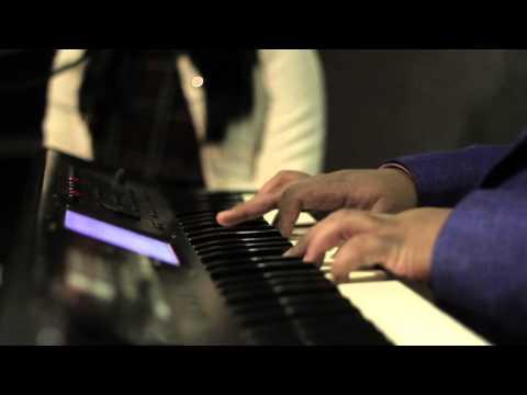 """Teaser Tum Ho -Tum Ko """"Rockstar"""" (Acoustic Cover) Feat. Piyusha Mankar & Jasper Joseph"""