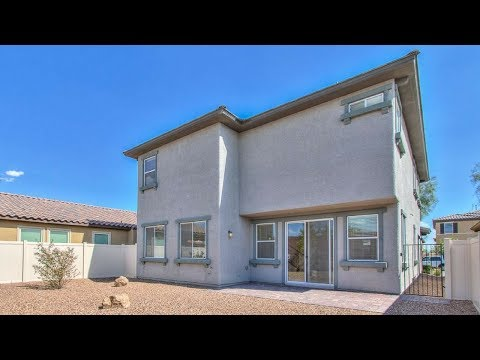 North Las Vegas Homes for Sale: 2120 Leatherbridge Ct  Walk Thru Tour