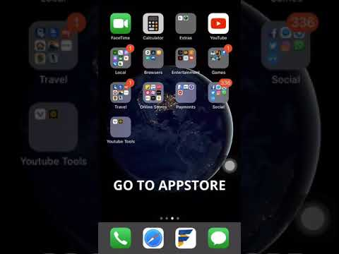 Top 8 apps to download songs on iphone/ipod for free dr. Fone.