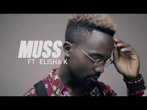 MUSS - TRAVAILLER Ft. Elisha K (Official Video) by Director CHUZiH