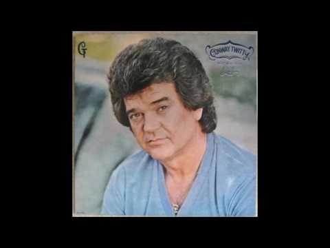 Conway Twitty   Rest Your Love On Me