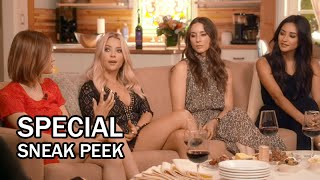 Pretty Little Liars 5 Years Forward Special Sneak Peek #1