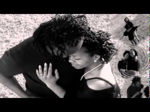 Johnny Gill - You For Me (The Wedding Song)