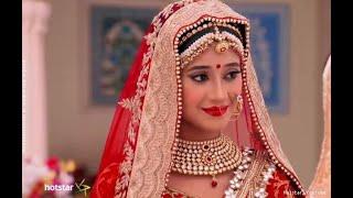 Badhai ho badhai | Rashmi, Mansi Mehendi Song | HD | Yeh Rishta Kya Kehlata Hai | YRKKH
