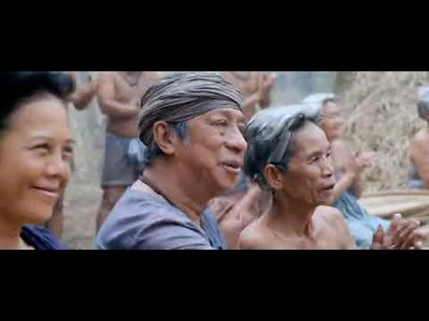 หนังไทย HD  : 400 นักรบขุนรองปลัดชู 2018