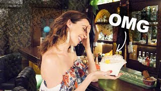 Medellín Travel Guide | Things to do, tips, sightseeing, food & drink