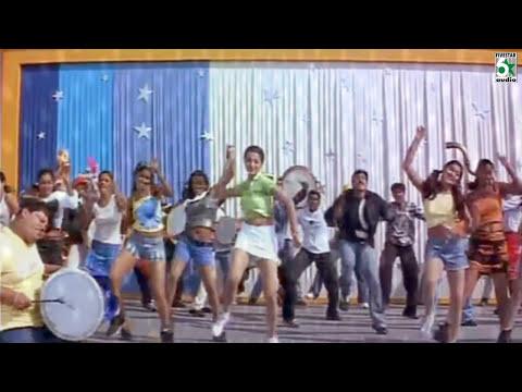 Azhaginna Azhagi |  Enaku 20 Unaku 18 | A.R.Rahman Hits