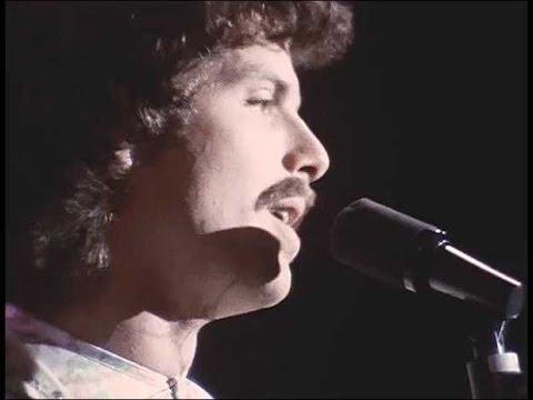 Scott McKenzie - San Francisco - Monterey 1967 (live)