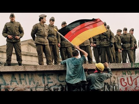fall-of-the-berlin-wall---9-astonishing-facts-of-great-berlin-wall-you-never-knew!