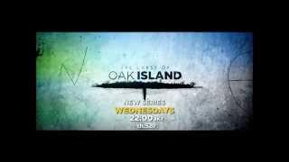 "Full watch ""The Curse of Oak Island"" at HISTORY channel (aora tv satelit)"