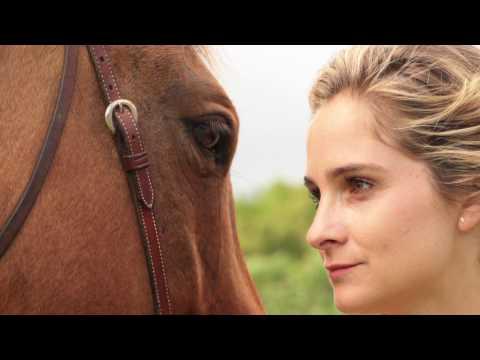 Women & Horses by Jana Rothenberg thumbnail