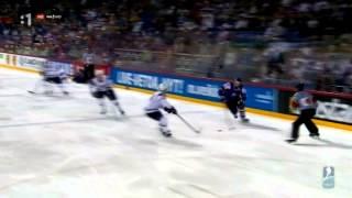MS 2013 - Slovensko 4:1 USA (STV1)