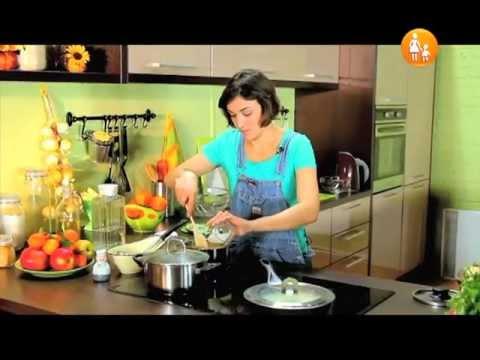 Рацион питания кормящей мамы | Family is...