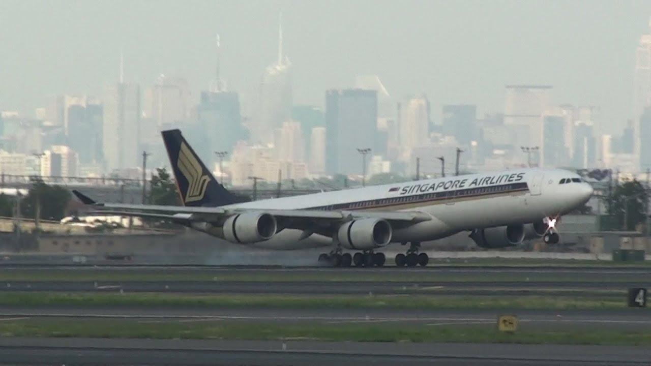 Aeroporto New York Newark : Newark liberty international airport ewr aeroporto de