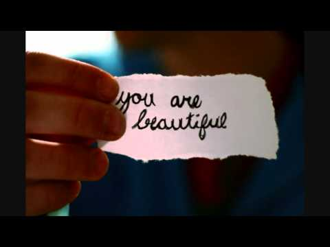 You're Beautiful (Poem) by Simon Armitage