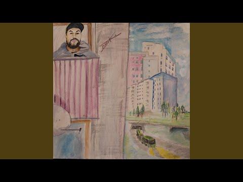 Kapitel 15-27 (Botkyrka) - Single by Rikard Skizz - iTunes - Apple