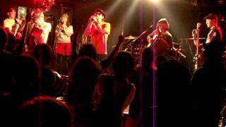 2012年1月14日@FAD横浜「温故知新の怪」 ↓音声のみ(少し音良い...