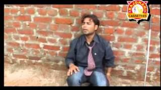Nagpuri Sad Songs- Bedardi Guiya- Sathiya Re