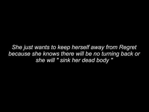 Lady GaGa - Who is Judas ( Illuminati Zionist Meaning Analysis Lyrics )