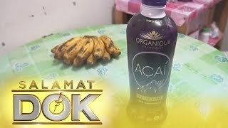 Salamat Dok: Ways to avoid high blood pressure