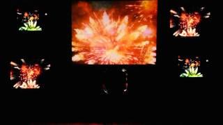 Смотреть клип Embrz Ft. Eleni Drake - Home