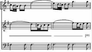 Vivaldi: All