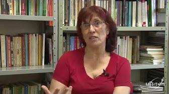 Democracia e desenvolvimento na modernização do Brasil são analisados em pesquisas da UFSCar
