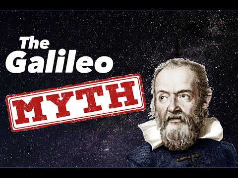 why galileo was condemned Yet another view has been proposed in which he was condemned by the hostility  of  galileo galilei was born in pisa, in tuscany, on the east coast of italy,.