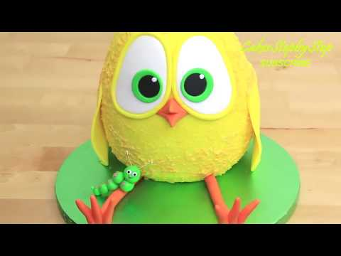 chick-cake-with-surprise-inside-by-cakes-stepbystep