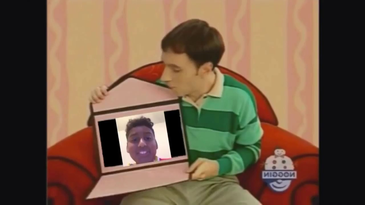 We just got a letter vine   YouTube