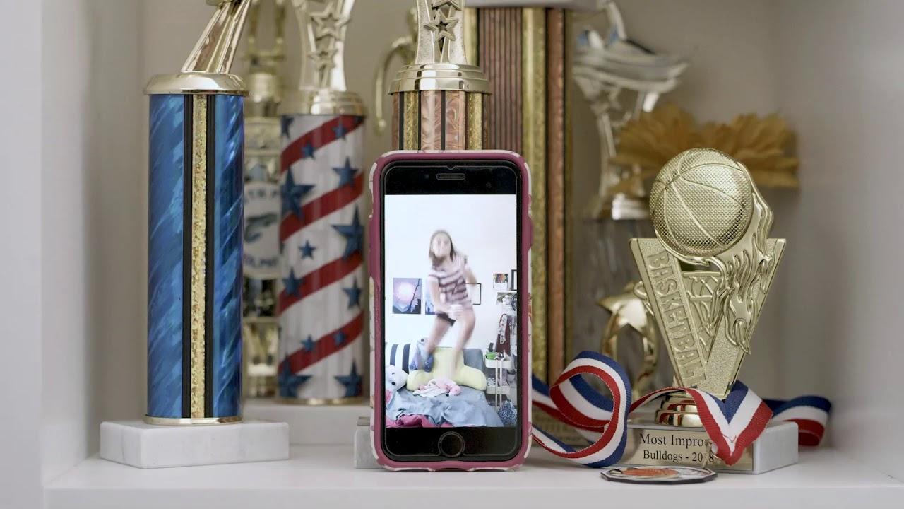 Portable Phone Mount Kit video thumbnail
