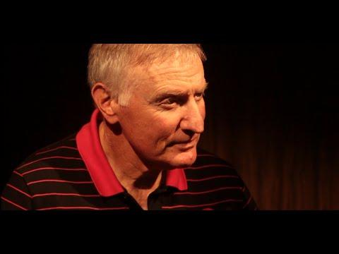 RWC Predictions - Edinburgh Rugby Head Coach, Alan Solomons