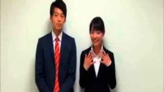 仮面ライダードライブ Kamen Rider Drive 竹内涼真 Ryoma Takeuchi 内田...