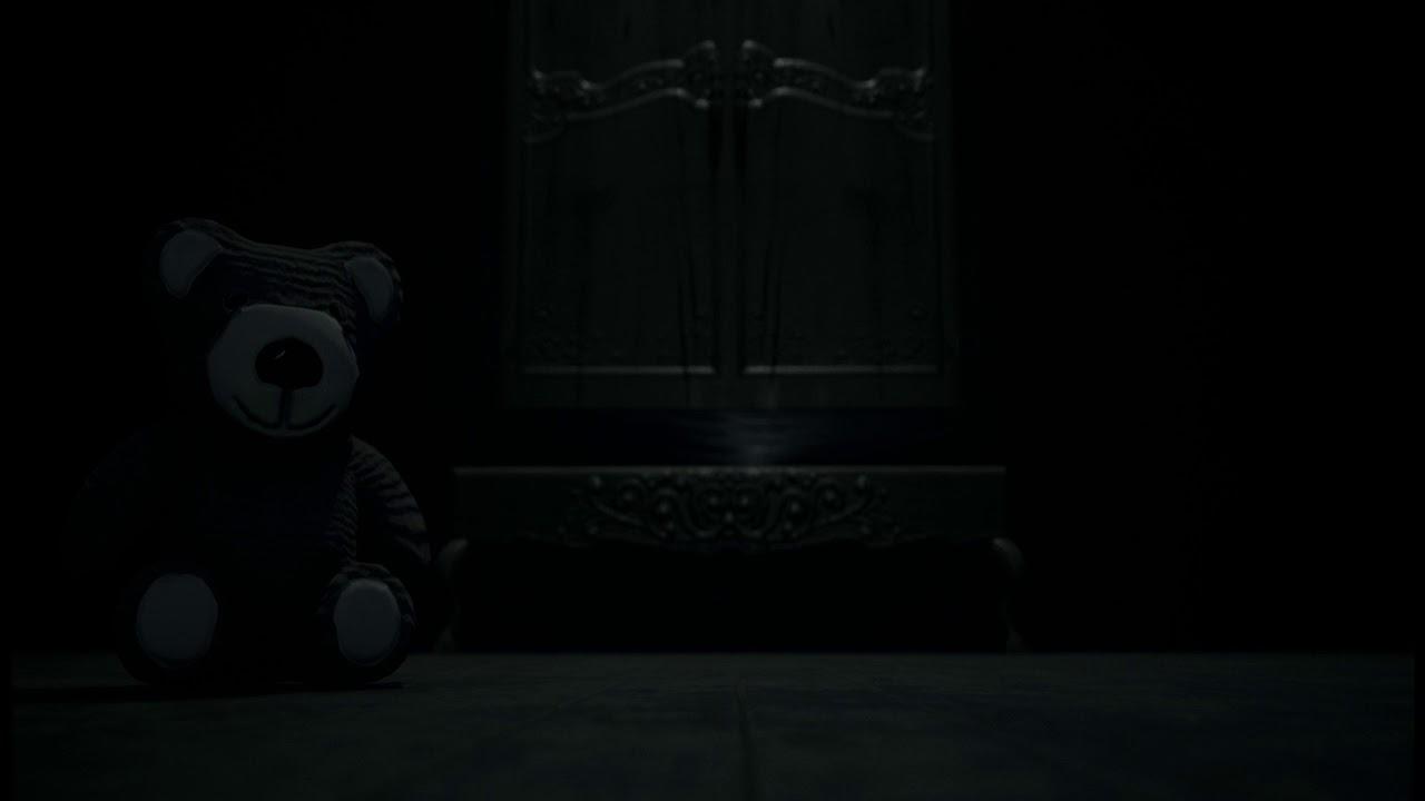 В Steam вышел новый хоррор, вдохновленный Silent Hills, который заставит вас «подпрыгивать от страха»