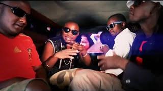 Kadhaa-Mtaani (remix) OFFICIAL VIDEO!