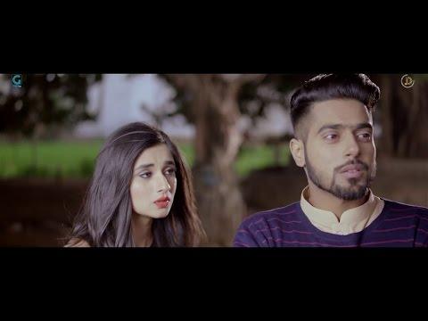 Yaar Beli (kinda uchian hawaliyan ) Video Song HD Gurii Parmise Varma 2017