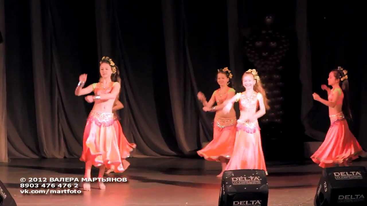 Испанские песни скачать бесплатно mp3 для танца