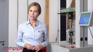 Испытания труб Compipe, Rehau, Henco, APE, Prandelli(Испытания металлопластиковых труб Compipe, Rehau, Henco, APE, Prandelli. В лаборатории компании Кашира-Пласт http://kashira-plast.ru/..., 2015-10-23T08:32:16.000Z)
