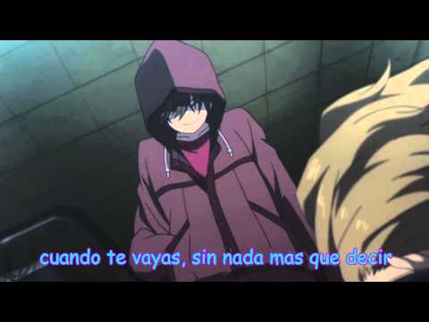 You're Gonna Go Far, Kid - The Offspring Sub Español AMV
