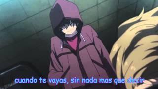 Repeat youtube video You're Gonna Go Far, Kid - The Offspring Sub Español AMV