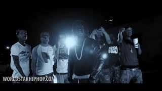Repeat youtube video Chief Keef - Killer