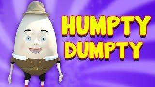 Шалтай-Болтай Сб на стене   рифмы для детей   Humpty Dumpty