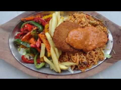 Mexican sizzler in hindi best veg sizzler recipe by hunger mexican sizzler in hindi best veg sizzler recipe by hunger timeout forumfinder Image collections