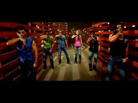 Golmaal is Back Again - Full  HD  720p -Golmaal 3 (2010)