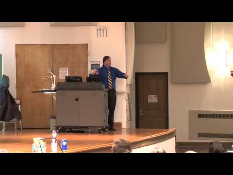 Biological Foundations of Behavior: Peripheral Nervous System