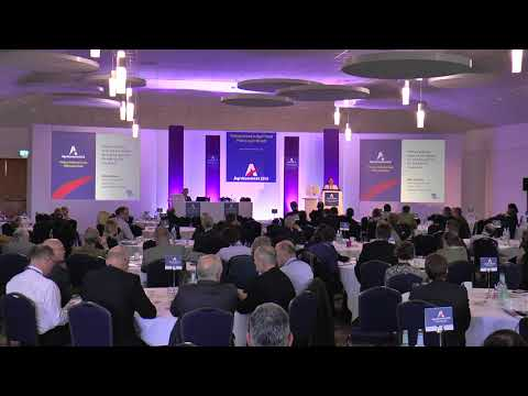 Allie Renison – Head of Europe and Trade Policy, Institute of Directors